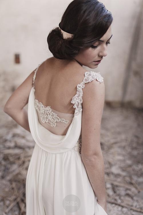 vestido-novia-ramon-herreria-06