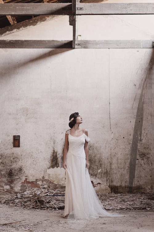vestido-novia-ramon-herreria-04