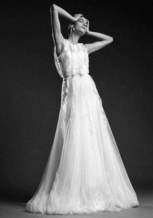 vestido-novia-parisino-11