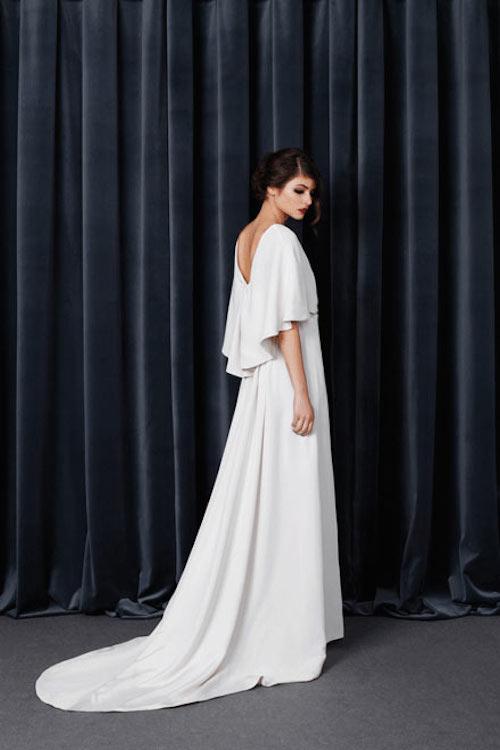 vestido-novia-capa