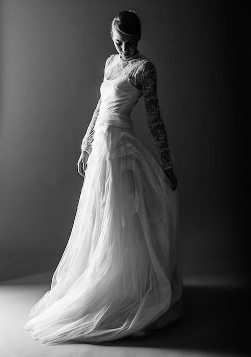vestido-novia-parisino-07
