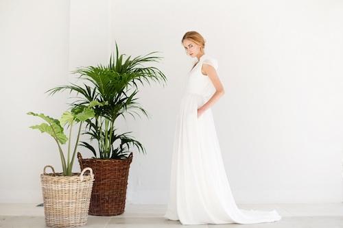 vestido-novia-david-christian