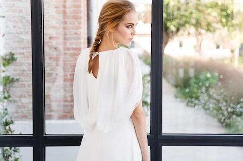 vestido-novia-david-christian-10
