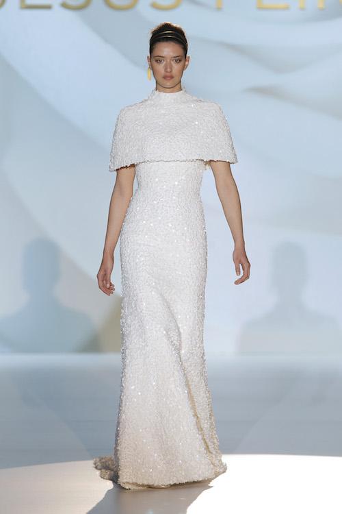 vestido-novia-capa-05