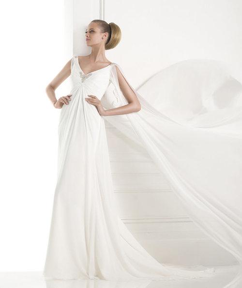 vestido-novia-capa-08