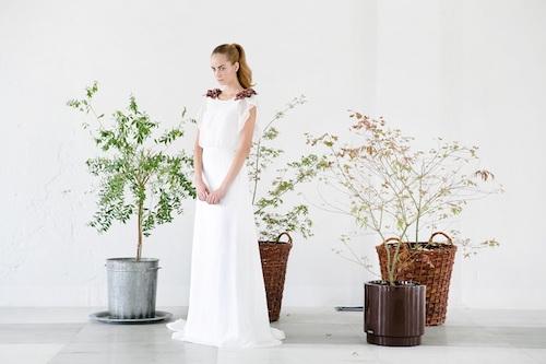 vestido-novia-david-christian-12