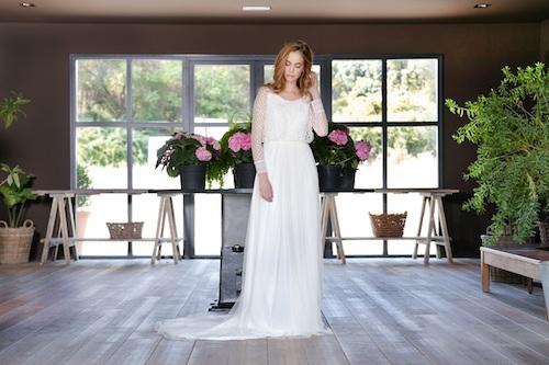 vestido-novia-david-christian-14