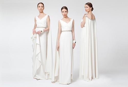 vestido-novia-capa-10