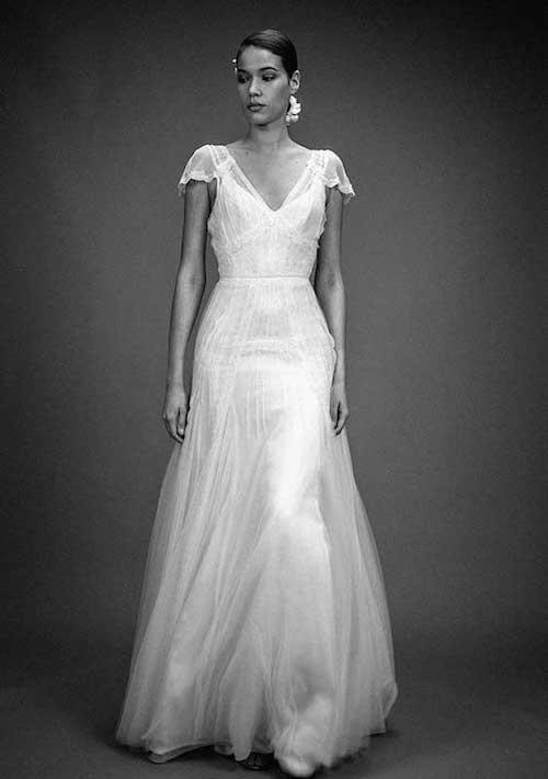 vestido-novia-parisino-06