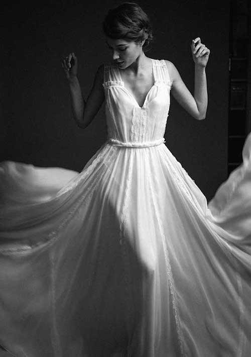 vestido-novia-parisino-05