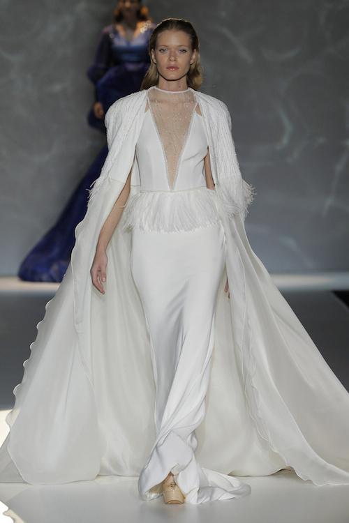 vestido-novia-capa-04