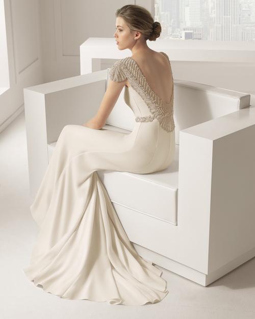 vestido_de_novia_rosa_clara_81105-1