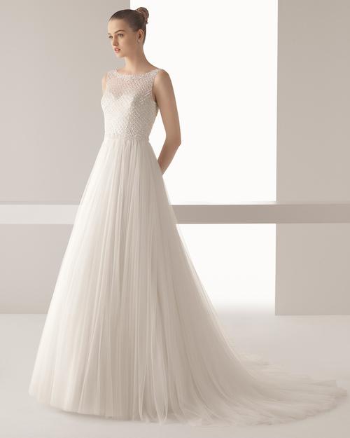 vestido_de_novia_soft_8K114