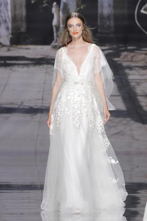 vestido-novia-capa-11