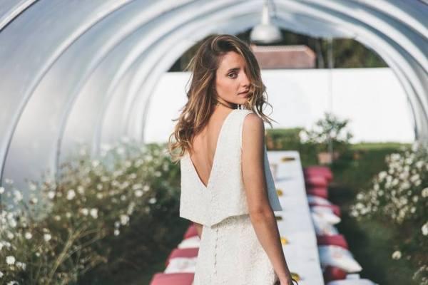 vestido-novia-parisino-10