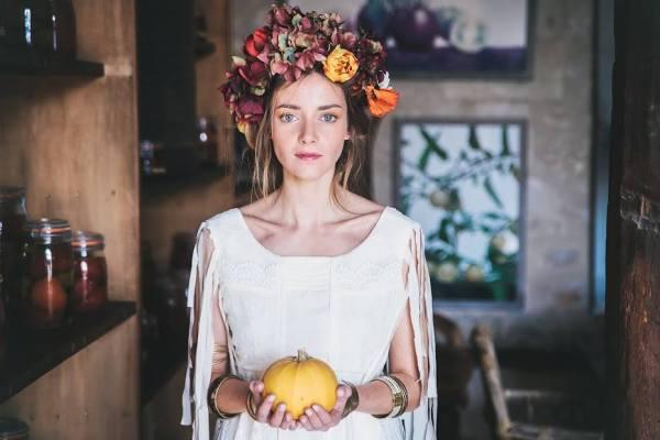 vestido-novia-parisino