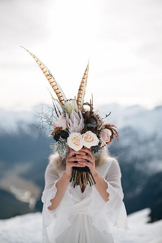 Inspiracion-boda-invierno