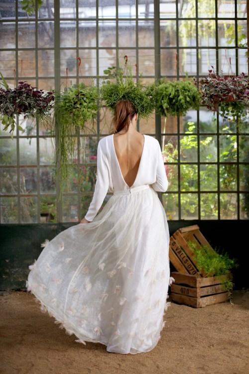 novia+vestido+boda+blog+atodoconfetti+marta+marti+atelier+barcelona+wedding+wedding+dress+gown