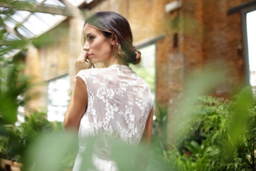 novia+vestido+marta+marti+toscana+blog+bodas+atodoconfetti+wedding+dress