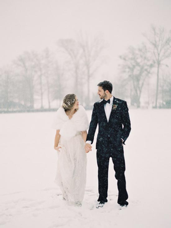 Inspiracion-navidad-boda-6