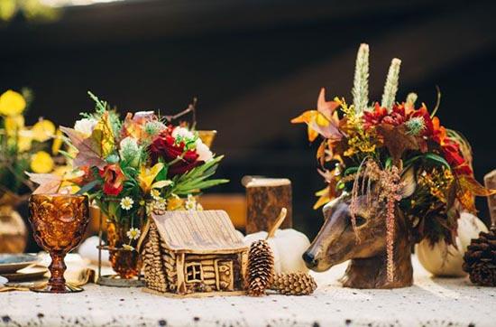 Mesa-boda-original-4