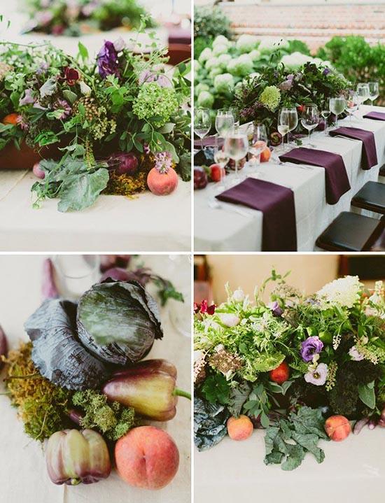 Mesa-boda-original-5