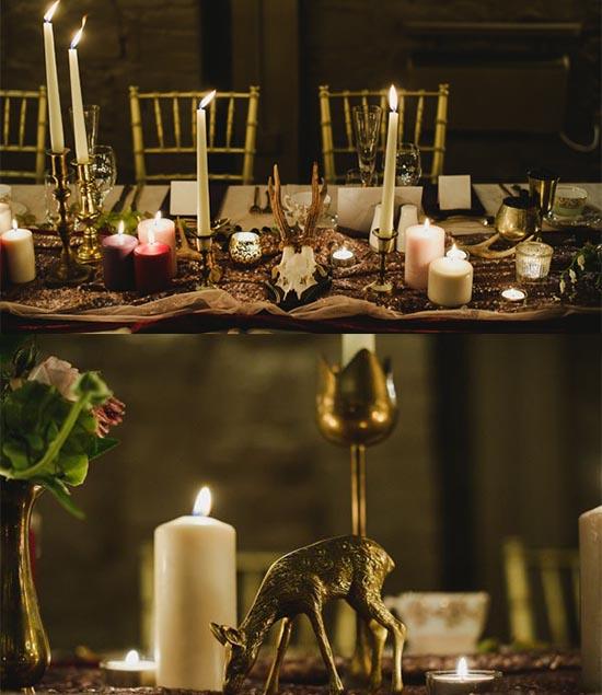 Mesa-boda-original-9