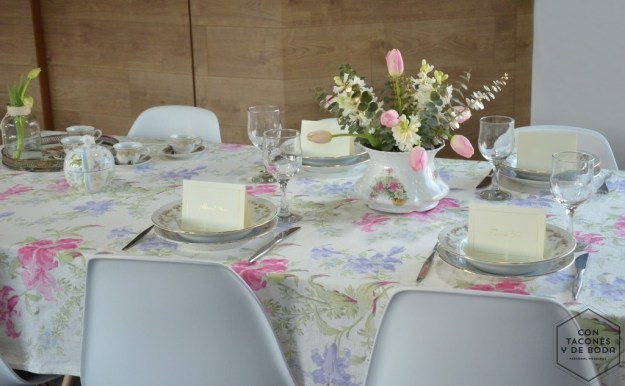 mesa-boda-floral-contaconesydeboda-01