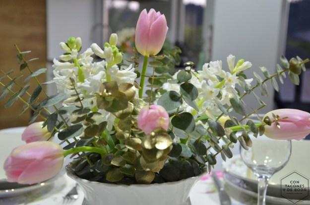 mesa-boda-floral-contaconesydeboda-12