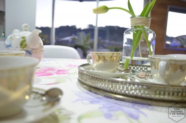 mesa-boda-floral-contaconesydeboda-13