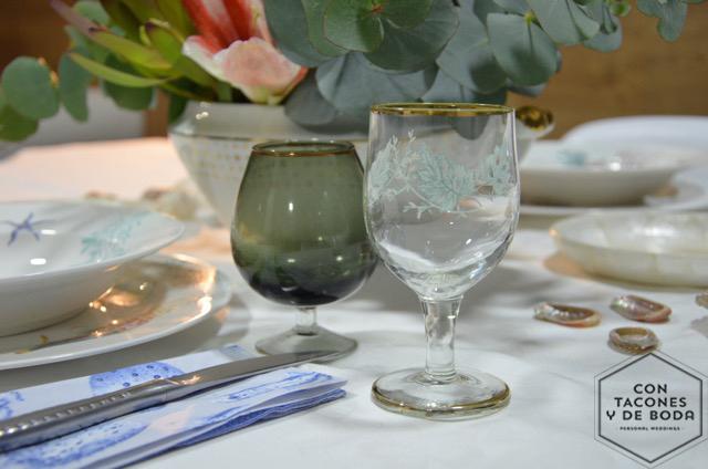 mesa-mar-boda-contaconesydeboda_05 - copia
