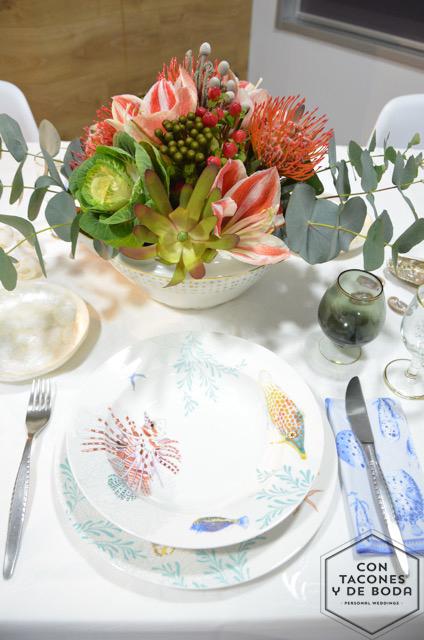 mesa-mar-boda-contaconesydeboda_12