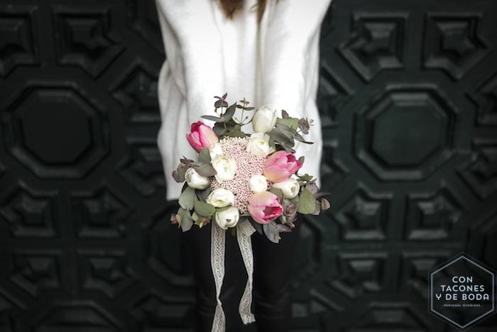 ramo-novia-romantico_10