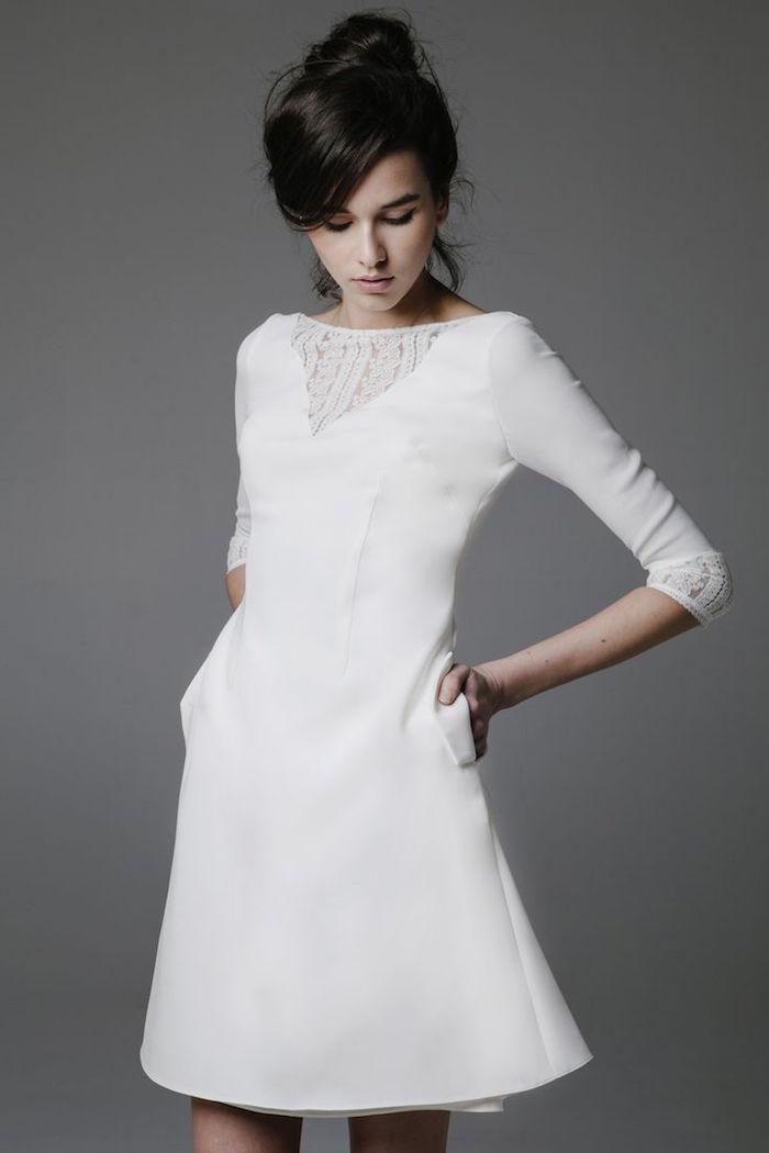 LWD-vestido-novia-otaduy-01