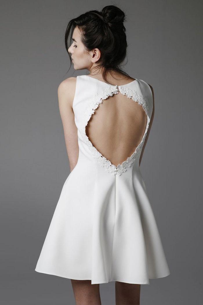 LWD-vestido-novia-otaduy-08