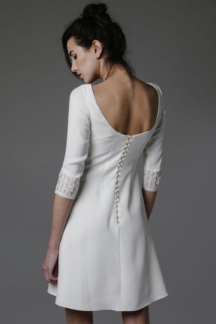 LWD-vestido-novia-otaduy