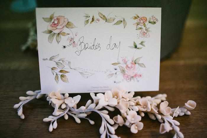 best bridesday bebascloset letouquet bag foto by crisdiaz (51)