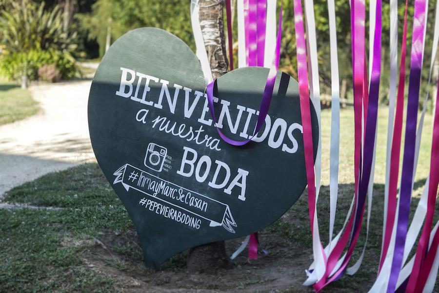 _boda-mercado-contaconesydeboda_1494