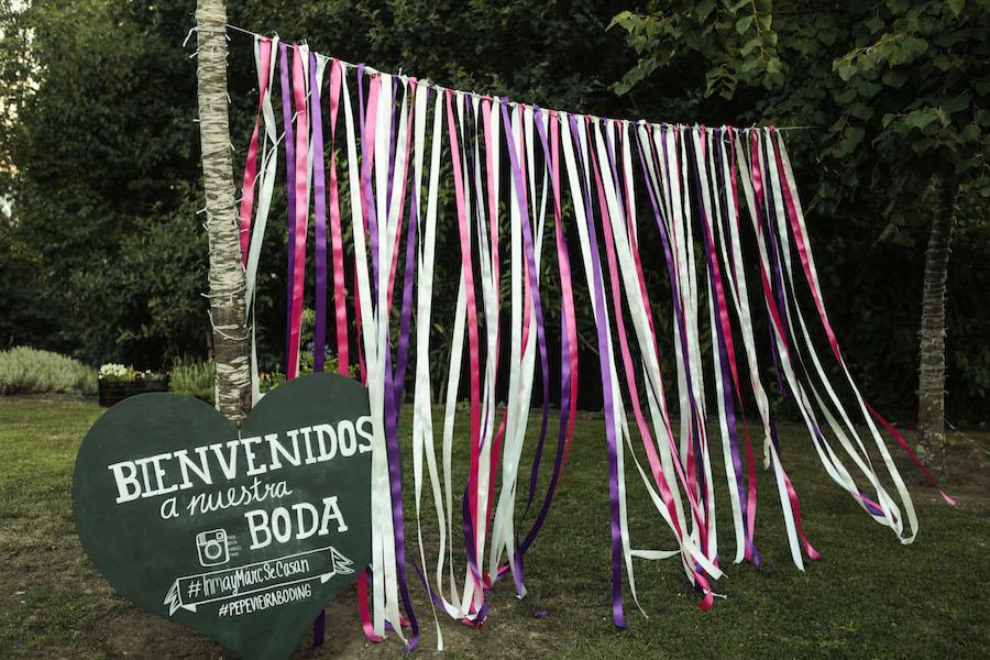 _boda-mercado-contaconesydeboda_2357