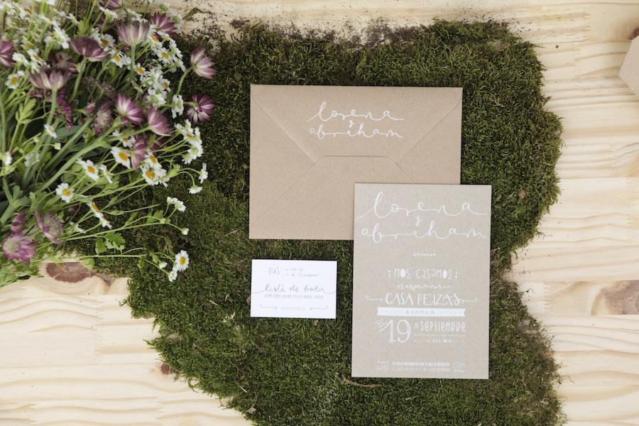 invitacion-boda-natural-contaconesydeboda-10