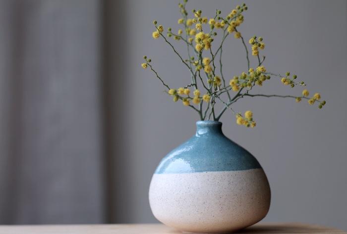 regalo-ceramica-veronicamoar