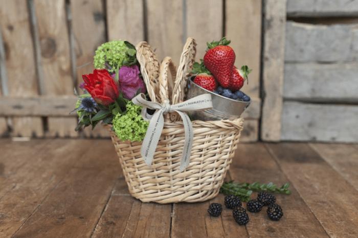 regalo-amor-flores