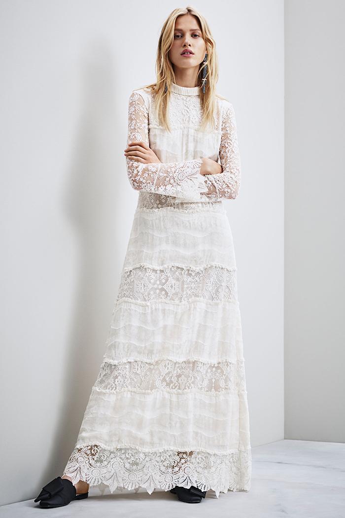 1156_LB_108_sRGB_300-wedding-dress