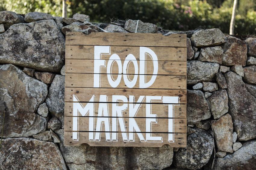 Boda-mercado15