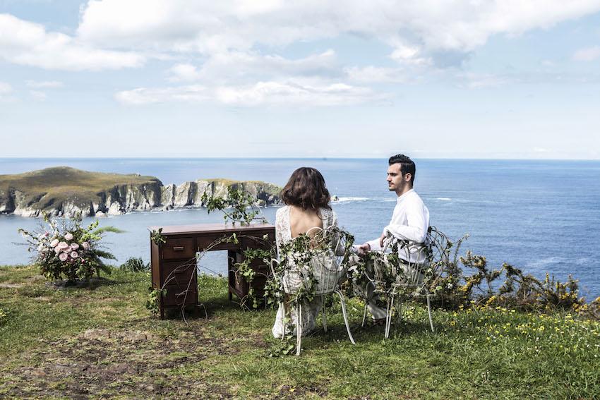 boda-costa-atlantica06