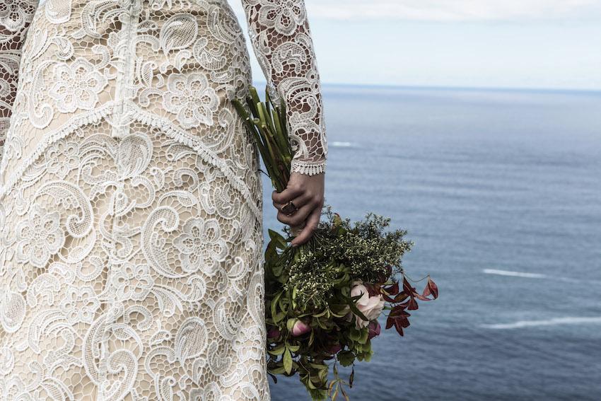 boda-costa-atlantica23
