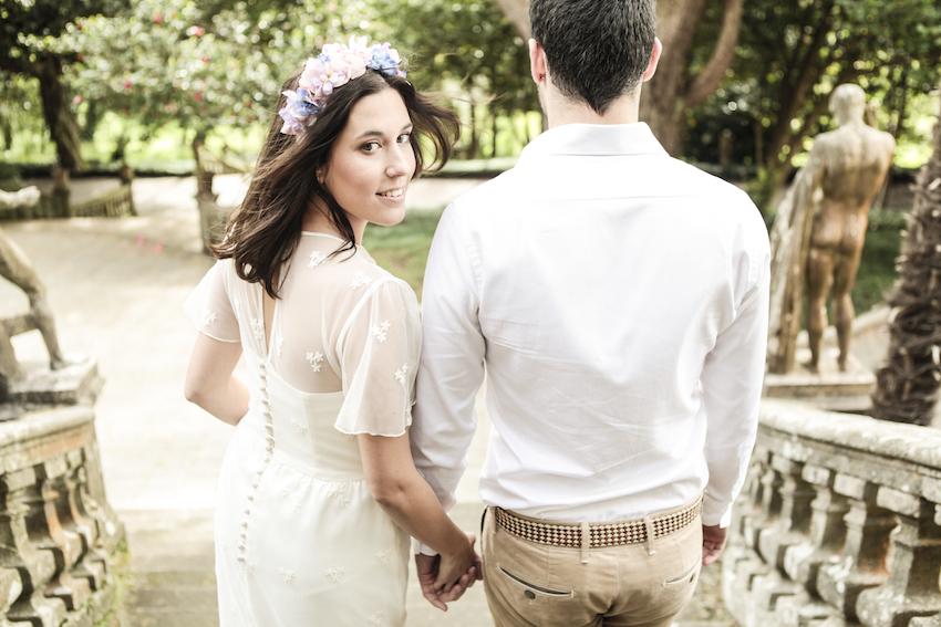 boda-invernadero-norte30
