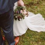 La boda de María y Jose, vol. II