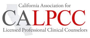 calpcc-logo