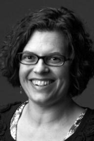 Sarah Kremer